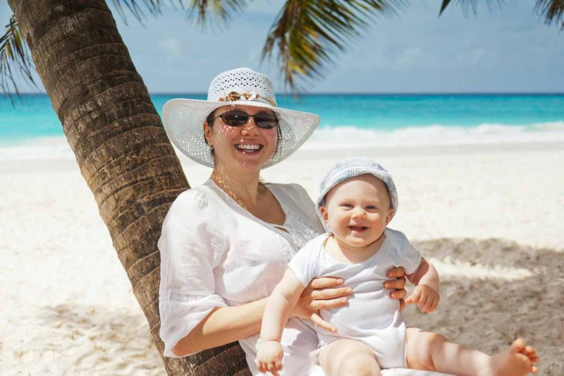 Phoenix Legal Limited - Holiday Sickness Claims