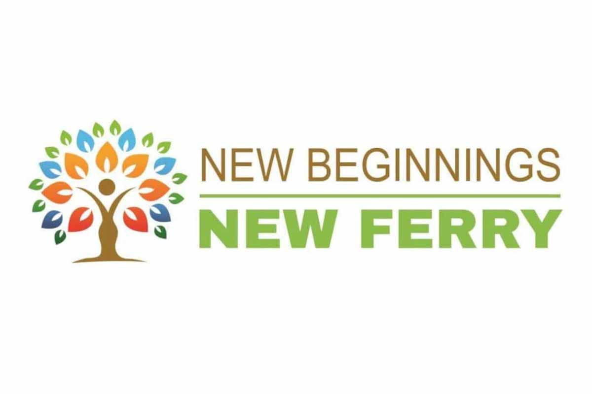 Phoenix Legal Solicitors - New Beginnings - New Ferry