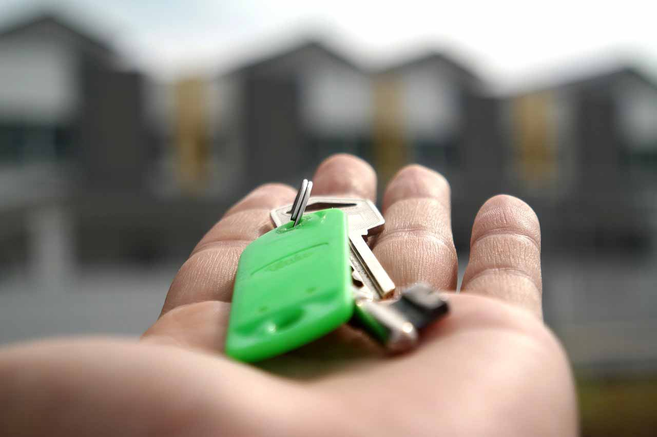 CMA investigates mis-selling of leasehold properties