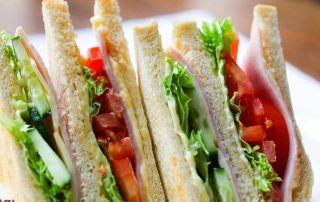 Listeria Outbreak Resulted in Deaths