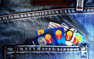 Millions of UK consumers could claim compensation from Mastercard